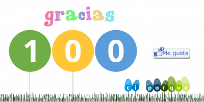100-me-gusta-facebook_guarderia_centro-infantil_parque_Santa-Cruz-Tenerife