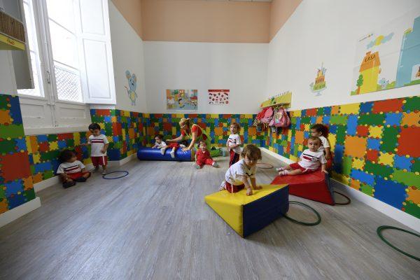 centro-educacion-infantila-santa-cruz-tenerife