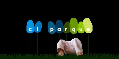centro-infantil-guarderia-parque-tenerife