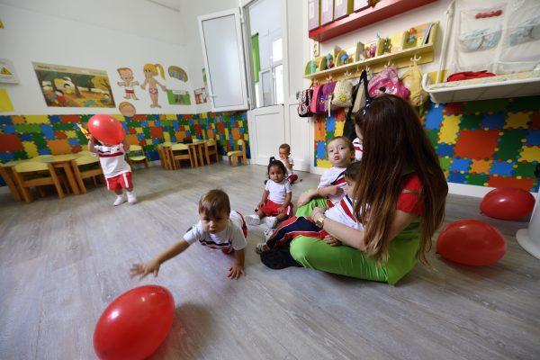 centro-infantil-santa-cruz-de-tenerife