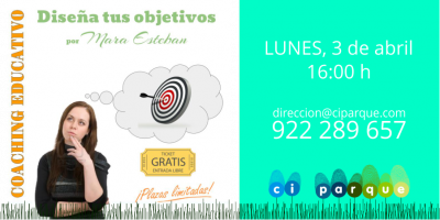 coaching-educativo_centro-infantil_parque_Santa-Cruz-Tenerife