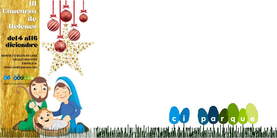 concurso-belen-2018_guarderia_centro-infantil_parque_Santa-Cruz-Tenerife