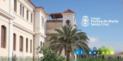 convenio-la-pureza_guarderia_centro-infantil_parque_Santa-Cruz-Tenerife