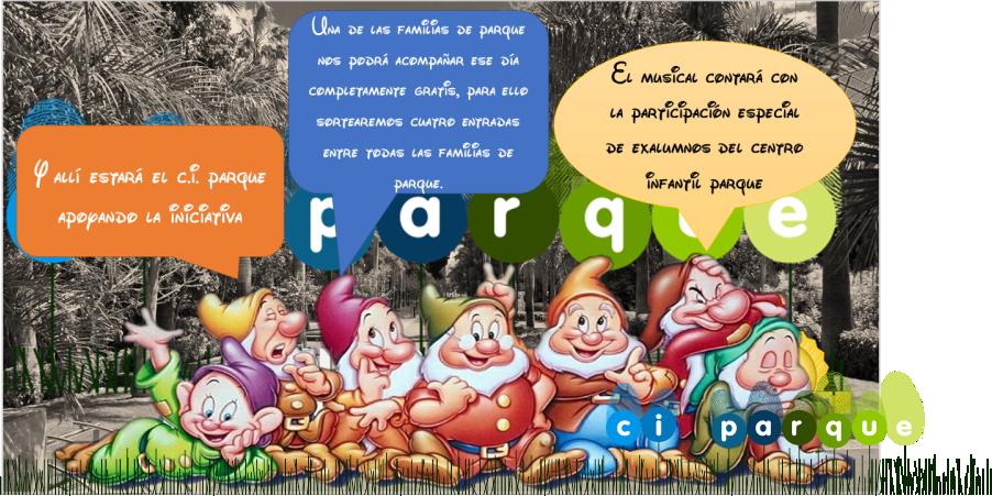 festival-disney_guarderia_centro-infantil_parque_Santa-Cruz-Tenerife