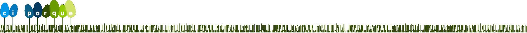 Centro Infantil Parque Logo