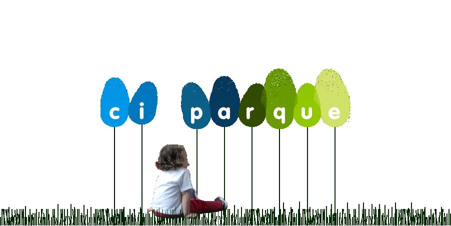 guarderia-centro-infantil-parque-tenerife