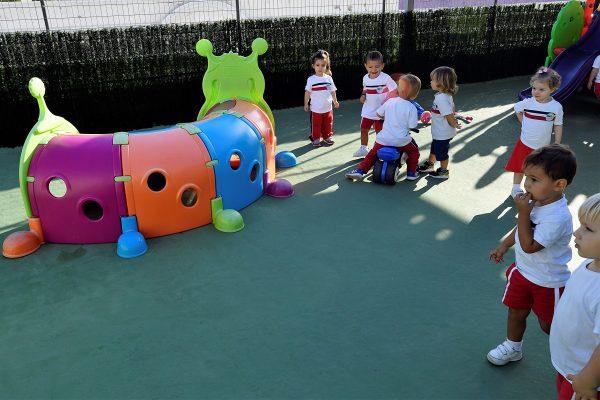juegos-centro-infantil-tenerife