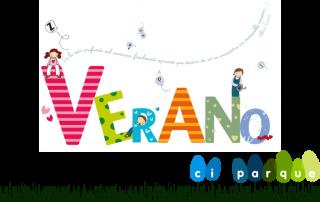 las-3-D_centro-infantil_parque_Santa-Cruz-Tenerife