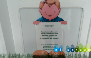 padre-con-mayusculas_guarderia_centro-infantil_parque_Santa-Cruz-Tenerife